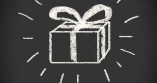 idée cadeau noel pour femme
