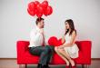 idée romantique saint valentin