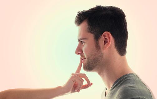 Quelles sont les sujets tabous dans votre couple ?