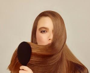 Vos cheveux