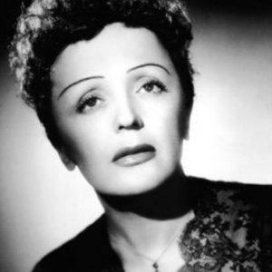 Edith Piaf - Hymne à l\'amour