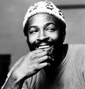 Marvin Gaye - Sexual healing