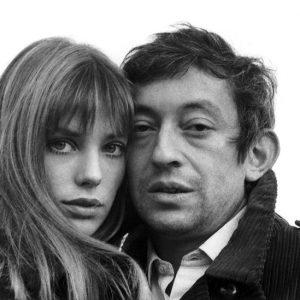 Serge Gainsbourg - Je t\'aime moi non plus