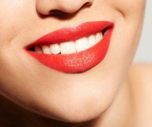 Votre sourire