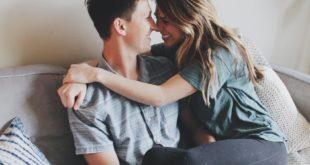 secrets faire durer son couple