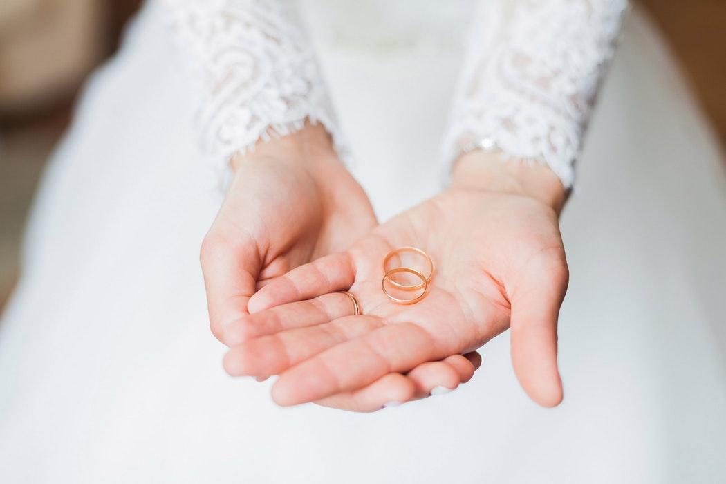 Quelles sont selon vous les principales valeurs du mariage ?
