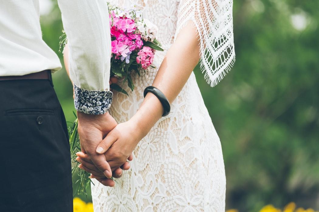 Quelle est la principale motivation pour vous marier ?